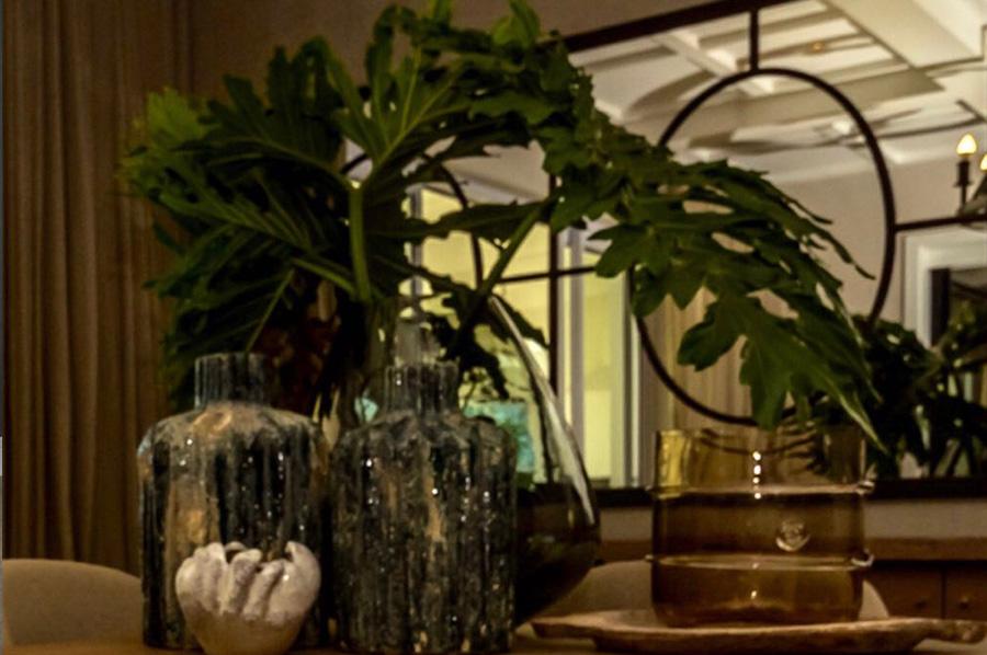 Tashi Krost Interiors Gallery - Athol Private Residents
